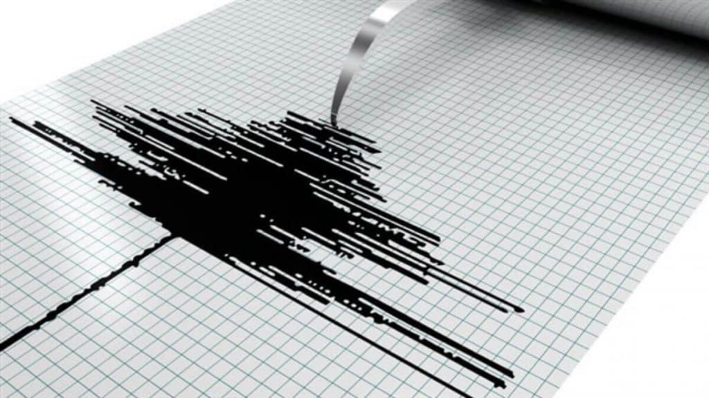 diferencia entre sismo y terremoto