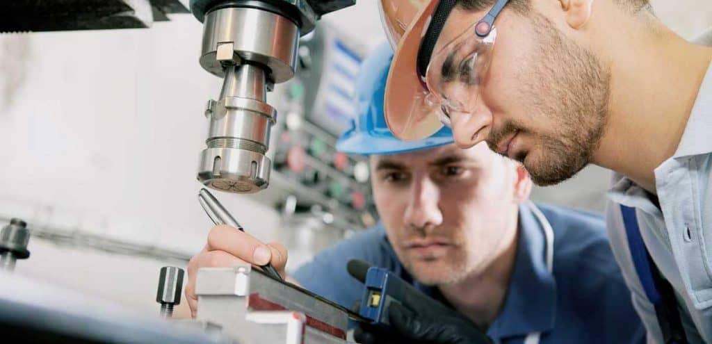 carreras mejor pagadas en mexico ingeniero en manufactura