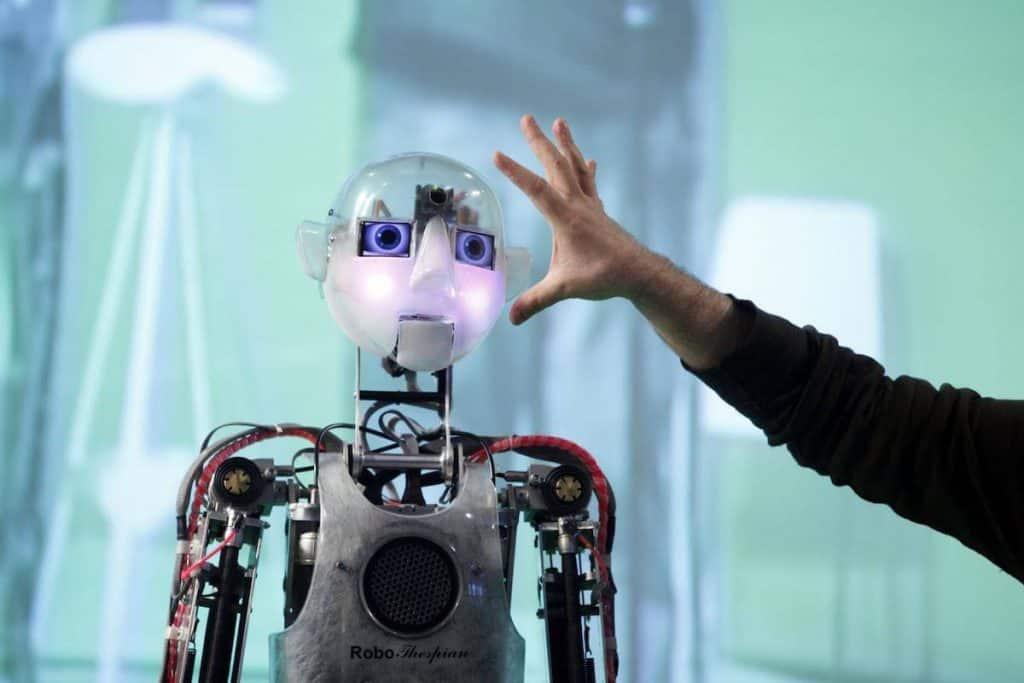 carreras mejor pagadas en mexico ingeniero en sistemas y robotica