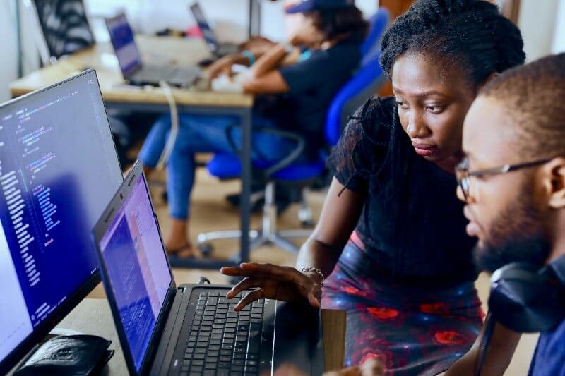 carreras mejor pagadas ingeniero de software