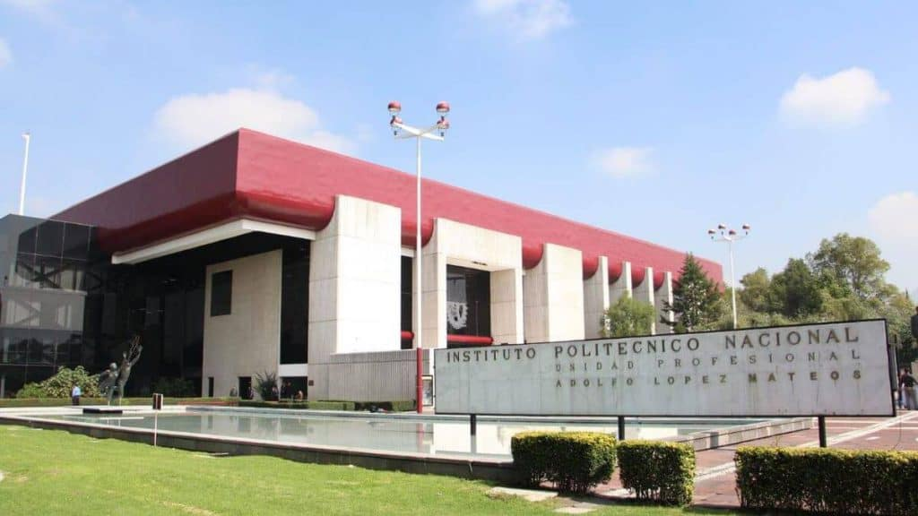mejores universidades de mexico ipn