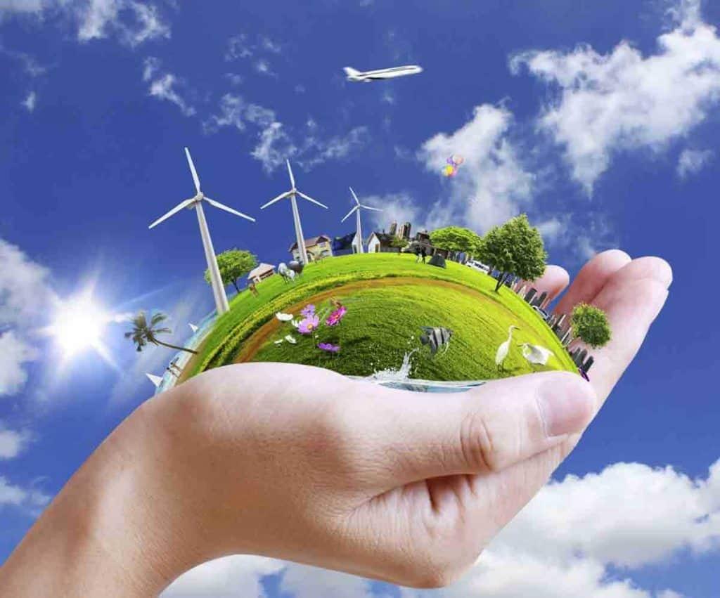 que son los recursos no renovables