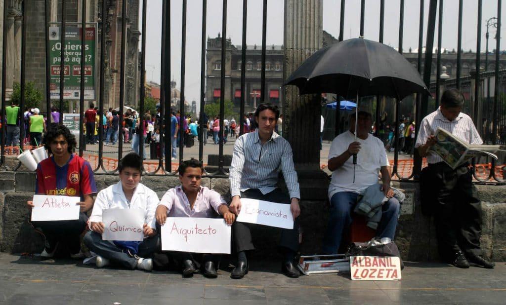 tasa-de-desempleo-en-mexico-se-ubica-en-4-durante-el-mes-de-julio