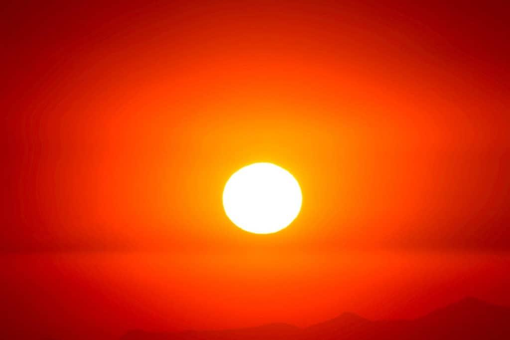 beneficios de la energia solar
