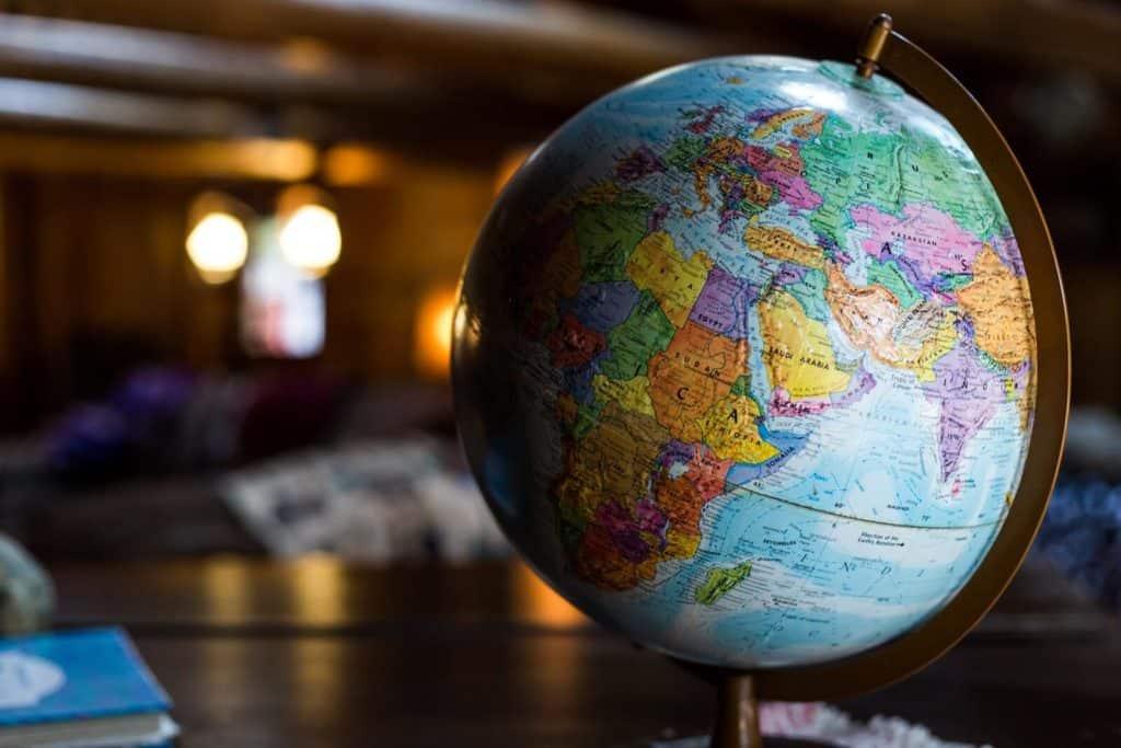 beneficios de la globalizacion