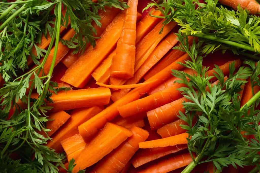 beneficios de la zanahoria que no conoces