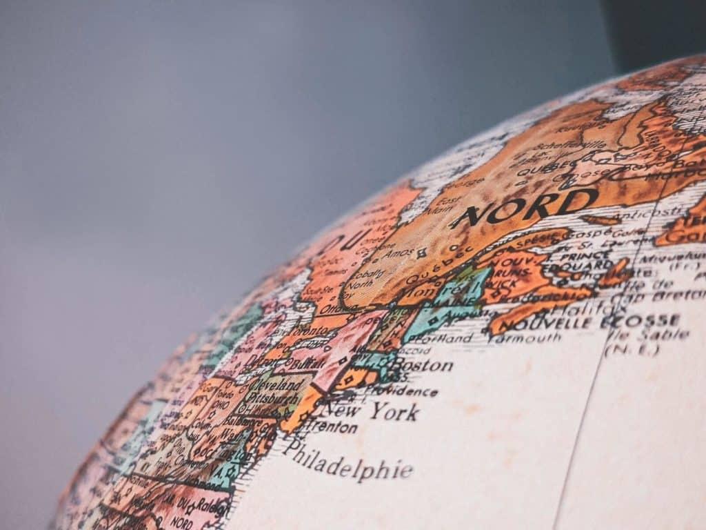 beneficios importantes de la globalizacion